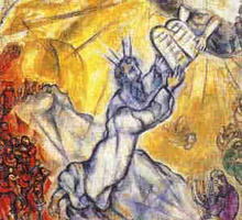 http://emmabouc.free.fr/matieres/hist/sites/religion/hebreux/accueil/chagall.jpg