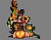 PNG-Halloween
