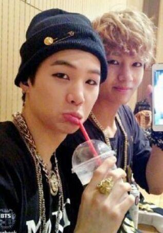 BTS...(3)