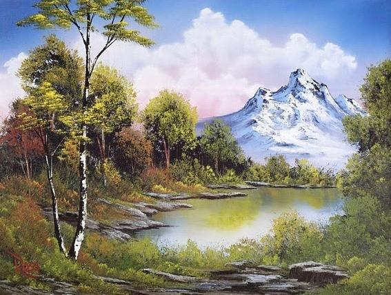 4.The-Joy-of-Painting-with-Bob-Ross---Autumn-Glory.jpg