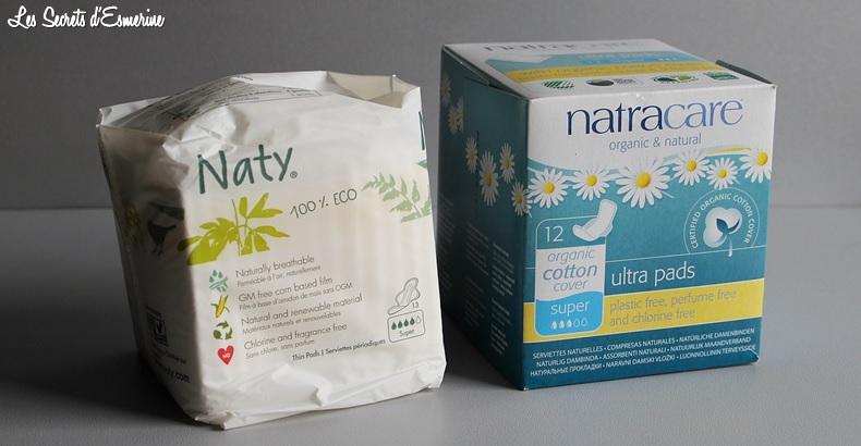 natracare-naty-serviette-hygiénique