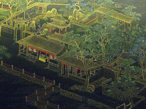 Tianjin (24)
