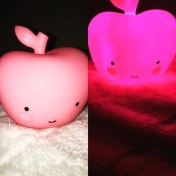[ 13 ] CuteLand