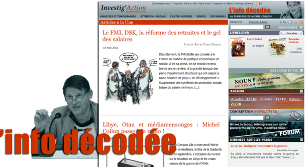 http://www.platanas.be/images/michel-collon-investigaction.png