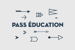 Carte Pass Education
