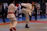 Championnats de Provence