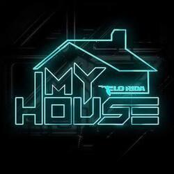 Flo Rida - My House (2015) - Dispo
