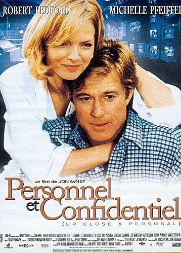 Personnel-et-confidentiel-affiche-7693.jpg