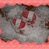 chaussons fraises.jpg