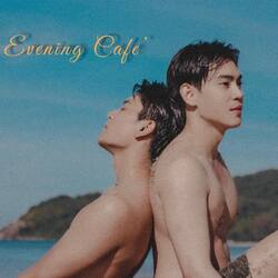 Evening Cafe'