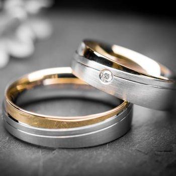 des mariages compromis ?