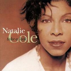 Natalie Cole - Take A Look - Complete CD