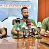 Saifi entraineur Adjoint et Demou rempile