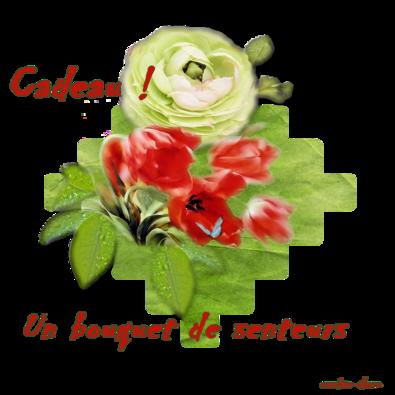 fleurs : gifs