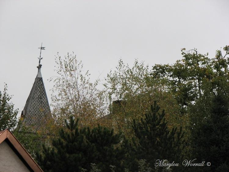 Ciel d'Alsace 437