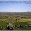 paysage ait ammar.jpg