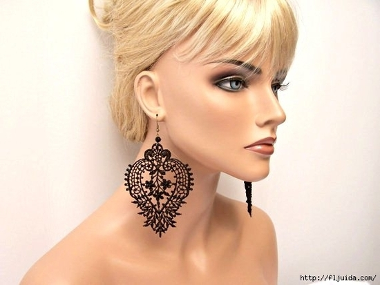 105914297_large_blacklaceearrings