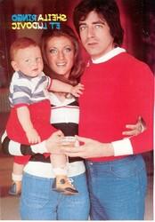 Sheila boit : 1976