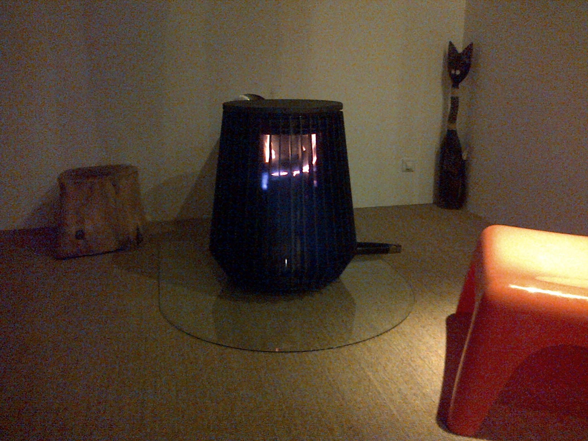 le po le bois notre maison en bois. Black Bedroom Furniture Sets. Home Design Ideas