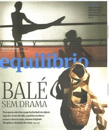 balé_folhaequilíbrio_22.02.11_pg1