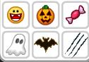 Guide de la fête d'halloween