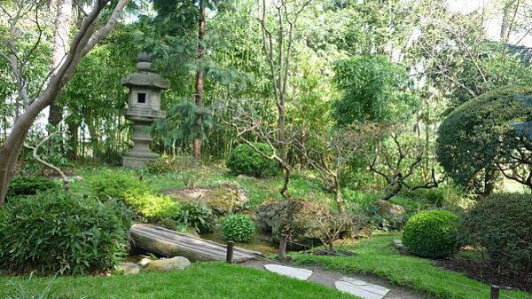 Jardins Albert Kahn 020