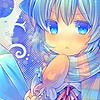 Avatars Touhou N°3