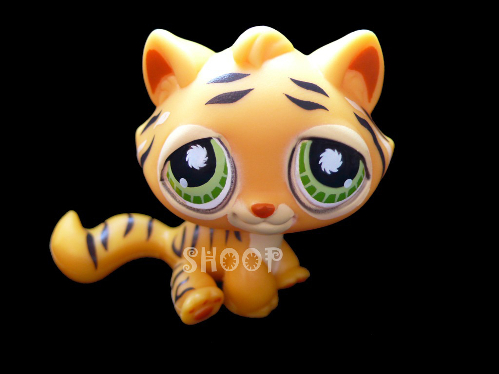 LPS 1267