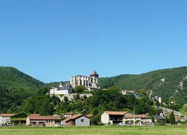 O St Bertrand (7)