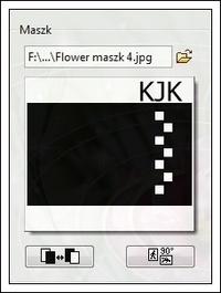9. Flower