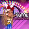 SunnyMovieStarPlanet