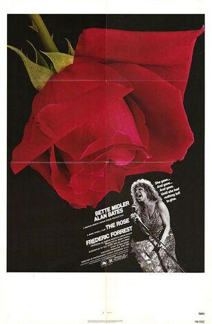 Rose ver1