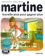 martine-9.jpg
