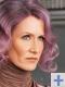 laura dern Star Wars 8 Derniers Jedi
