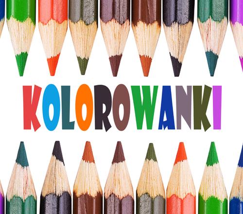 Kolorowanki świąteczne dla dzieci i dorosłych