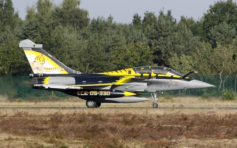 Avions: 20 Images d'avions #2