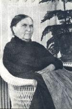 ➤ Carl Gustave Jung, fils et petit fils de Francs-maçons, a-t-il subi des abus rituels traumatiques ?