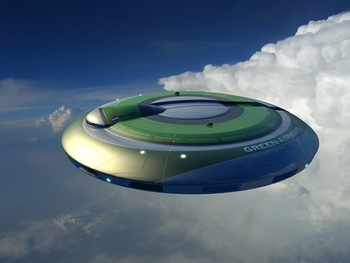 flying_saucer-600x450
