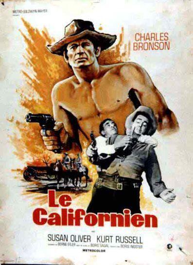 CALIFORNIEN.jpg
