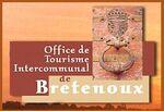 Sur les terres des barons de Castelnau (46)