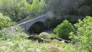 Pont de Largeron