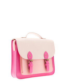 New bag !!!