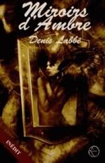 A la rencontre de l'auteur Denis Labbé