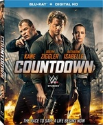 [Blu-ray] Countdown