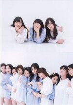 Michishige Camera '13-'14