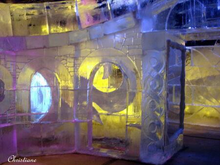 Sculptures_de_glace_19_12__4_