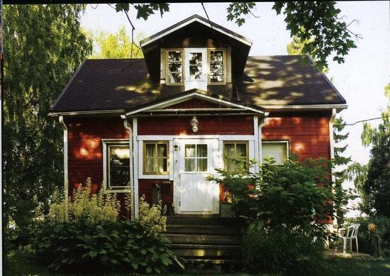 maison-finlande047