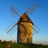 Moulin de Talives