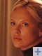 charlize theron Braquage italienne