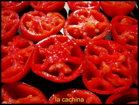 tomates-a-la-provencale--10-.JPG